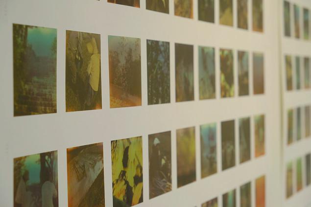 Fukushima Exhibition 13