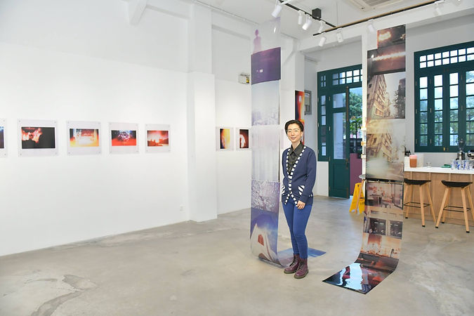 Si Wun Cheng