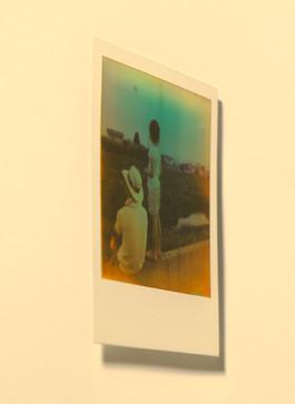 Fukushima Exhibition 02