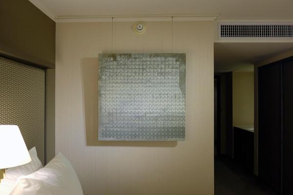 Hotel Art-4.jpg