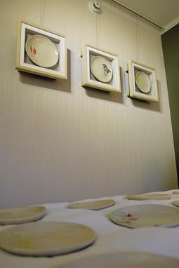 Hotel Art-9.jpg