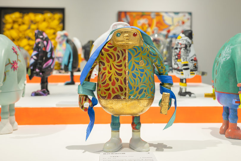 Dino Art Toy BOOM.JPG