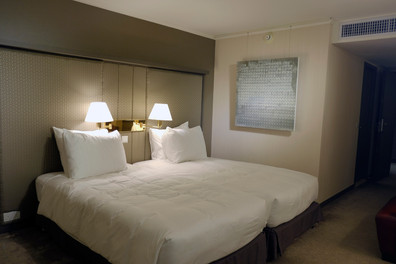Hotel Art-2.jpg