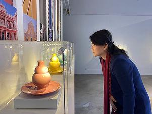 黃光輝 | Huang Guanghui