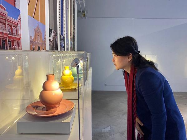 Huang Guanghui