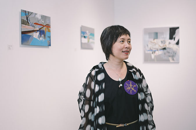Zheng Wenxin