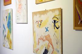 Taste from Art 19