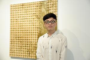 黎小傑 | Lai Sio Kit
