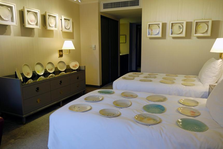 Hotel Art-5.jpg