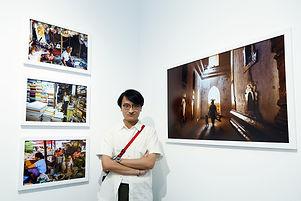 方家揚 | Keith Fong