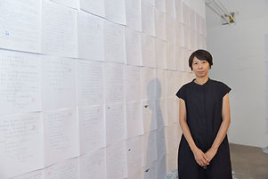 李銳俊  | J Ioi Chon Lei