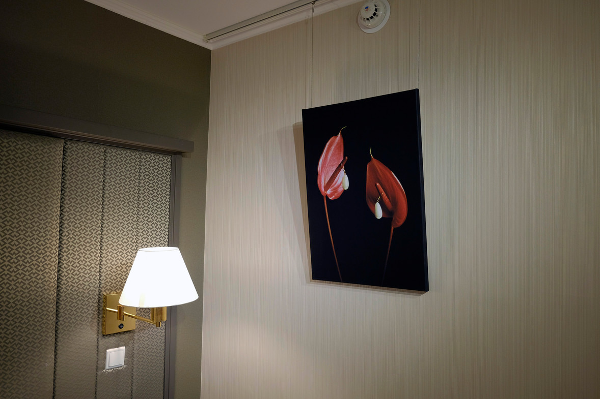 Hotel Art-17.jpg