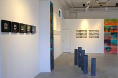 Fukushima Exhibition 14