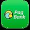 pagbank[.png