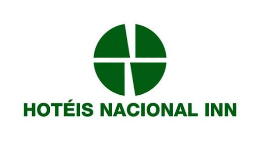 logo hotel nacional inn.jpeg