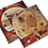 Thumbnail: Pizza Congelada Portuguesa