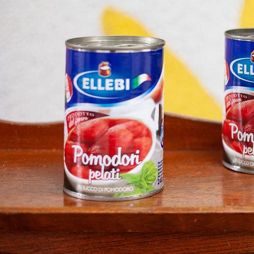 Pomodori Pelati Ellebi