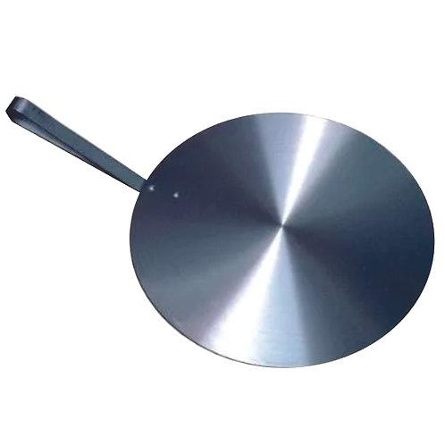 Pá de Pizza de Aluminio 35 cm