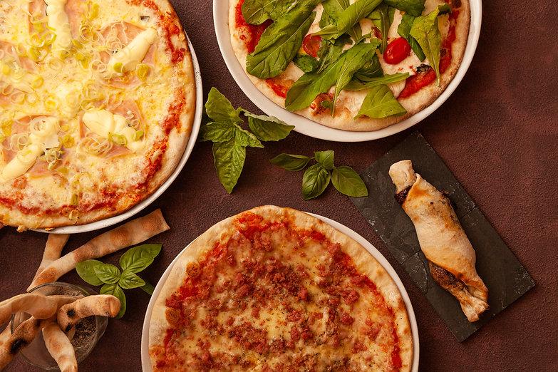 Cardápio Pizza Boros.jpg