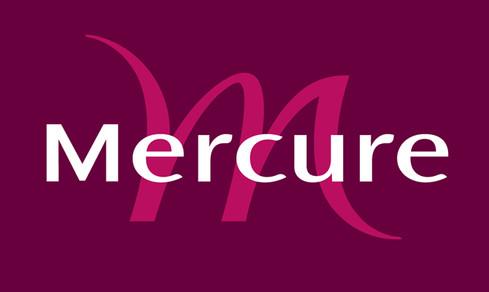 logo mercure.jpeg