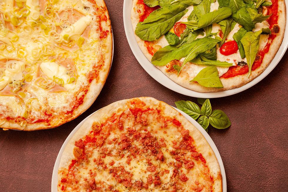Cardápio Pizza Boros-4.jpg