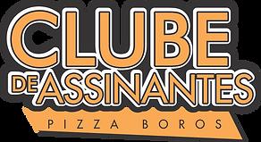 CLUBE DE ASSINANTES_LOGO.png