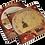 Thumbnail: Pizza Congelada Mussarela