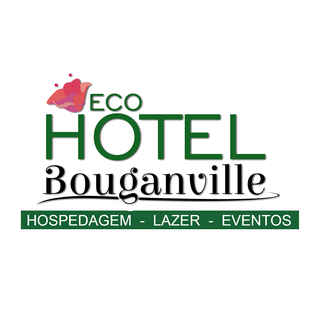 eco hotel bouganville.png