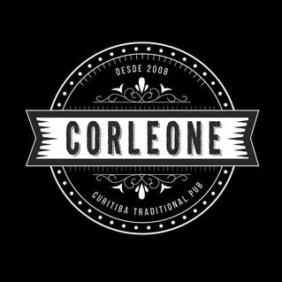 corleone craft Burguer.jpeg