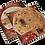 Thumbnail: Pizza Congelada Blanquet de Peru com Alho Poró