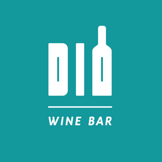 Dio Wine Bar.png