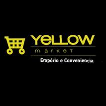 yelow market.png