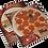 Thumbnail: Pizza Congelada Pepperoni