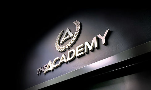 e70ae-cropped-academy-site-banner-1.jpg