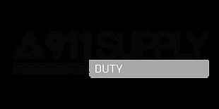 911supply_duty-logo-vector-600x300-300dp