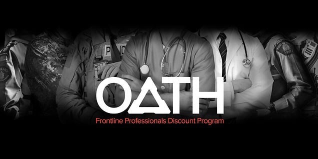 oath-web-02-100.jpg