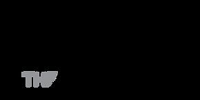 theacademy-logo-final-01-600x300-300dpi-