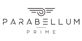 parabellum-prime-stacked-600x300-300dpi-