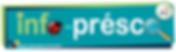 Logo format image.png