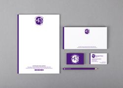 BRAND for HOUNSLOW MUSIC SERVICE