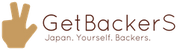 1_Primary_logo_on_transparent_262x67_edi
