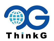 ThinkGロゴ.jpg