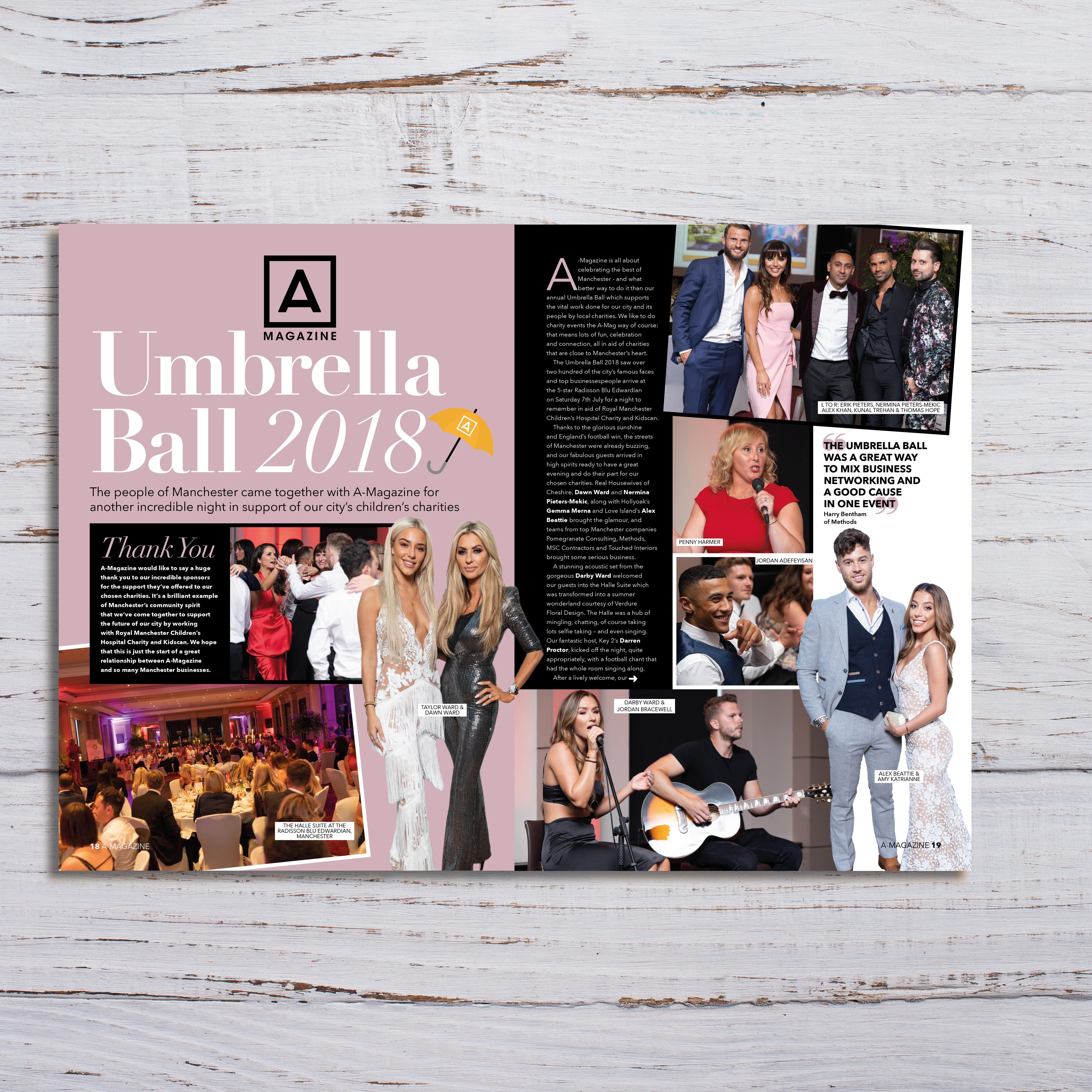 A-Magazine Adeline Autumn 2018
