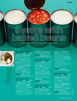 BBC Good Food HCS One Pots