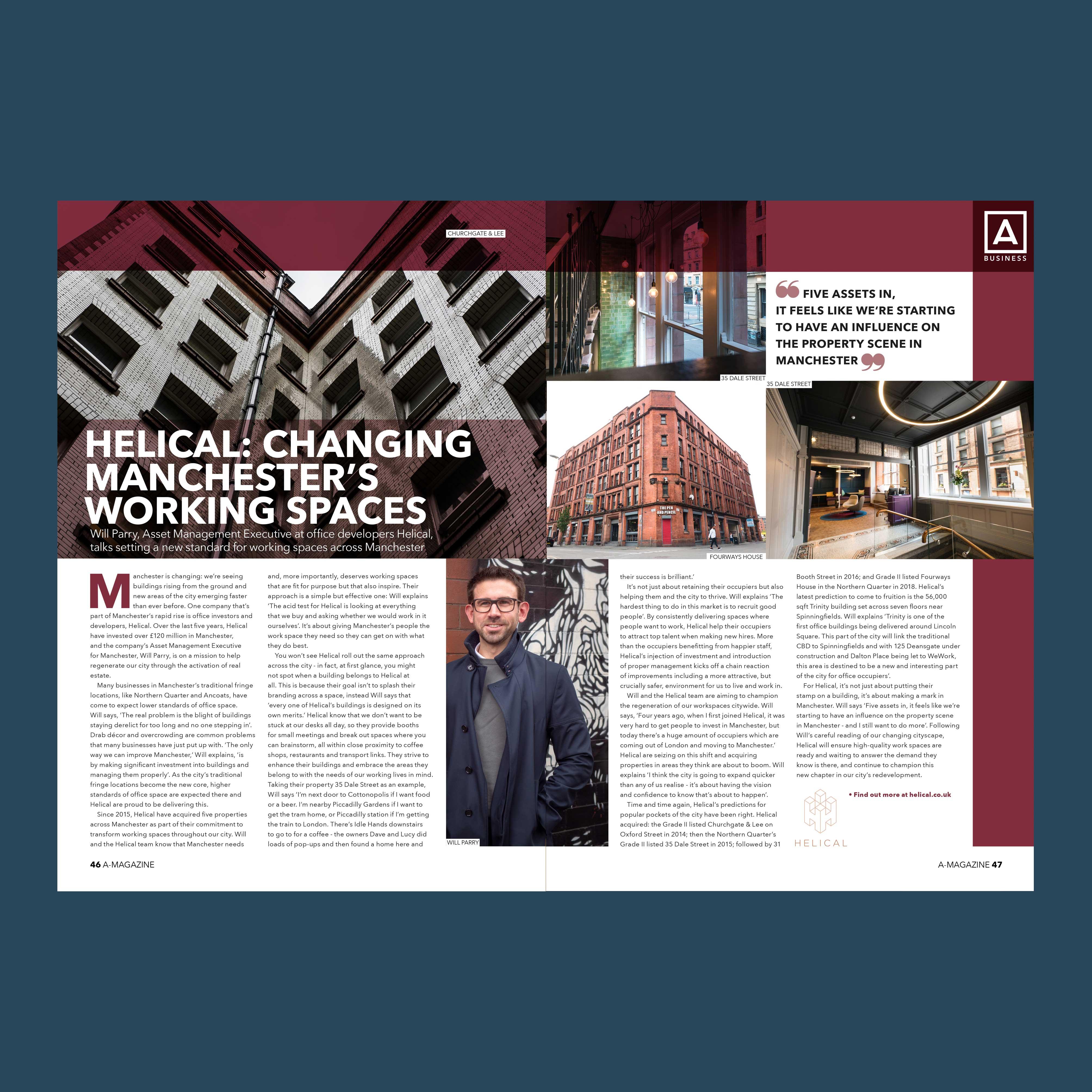 RECENT WORK | Sarah Snelling | Freelance graphic designer