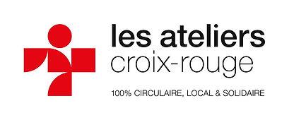 les-ateliers-croix-rouge logo rvb 1.jpg