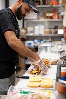 ChefScape_Photos_Flavour&ColumbiasPlace_