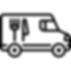 food delivery vector.png