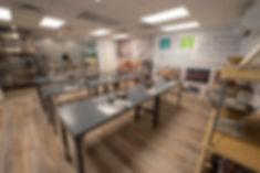 ChefScape_Interior_HDR_16.jpg