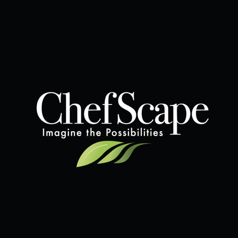 ChefScape